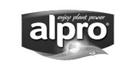 alpro_small_200x100