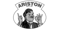 ariston_small_200x100