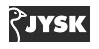 jysk_small_200x100