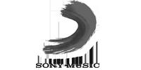sony_small_200x100