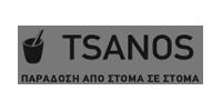 tsanos_small_200x100
