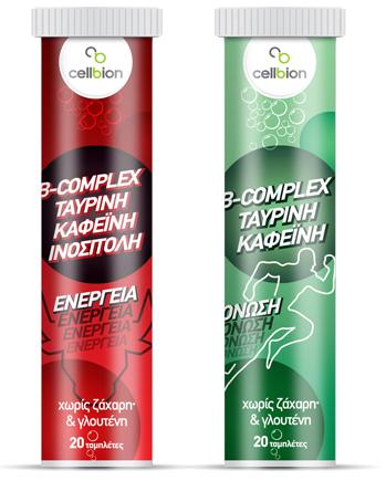 cellbion-energia_web