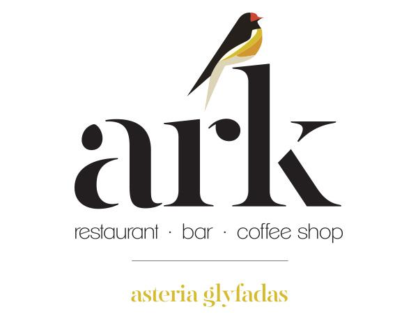 ark_600x450
