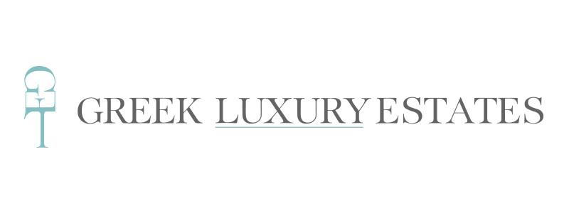 greek_luxury_800x350