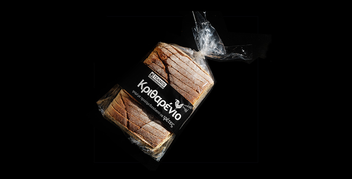 tsanos_bread_1