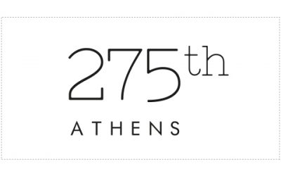 275_logo