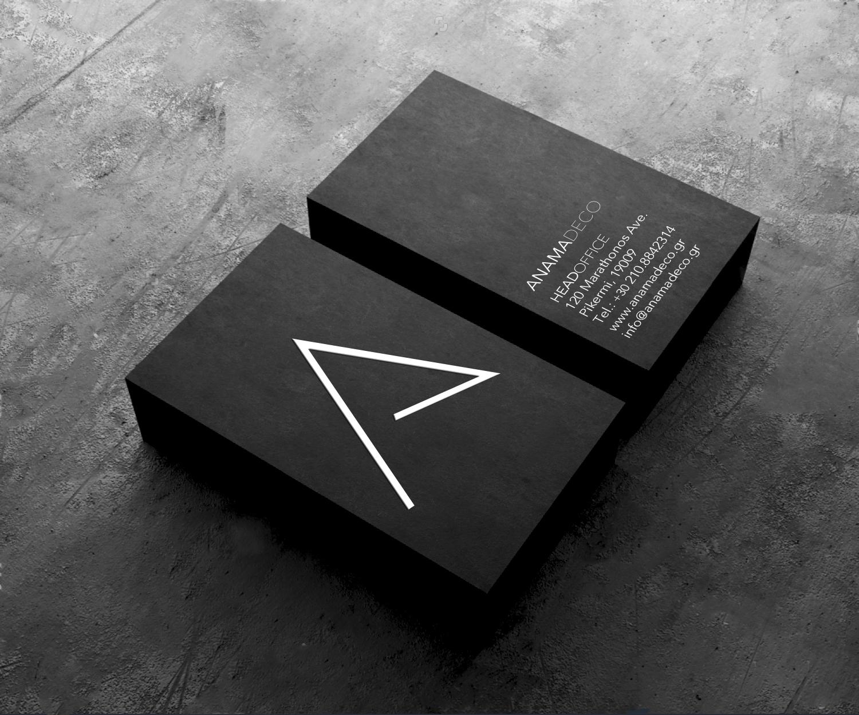 anama_cards