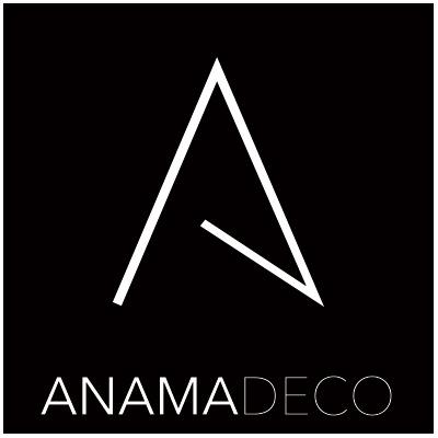anamalogo