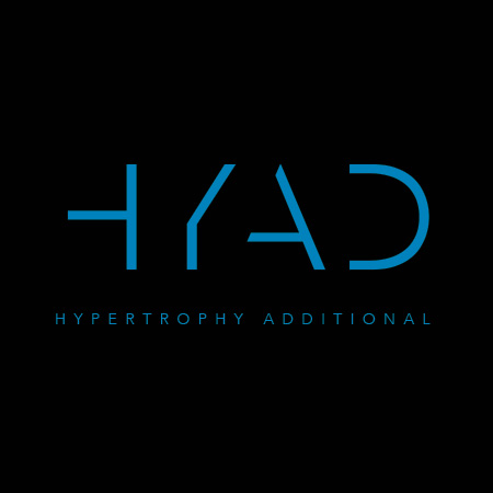 hyad_logo