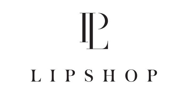 lipshop_logo