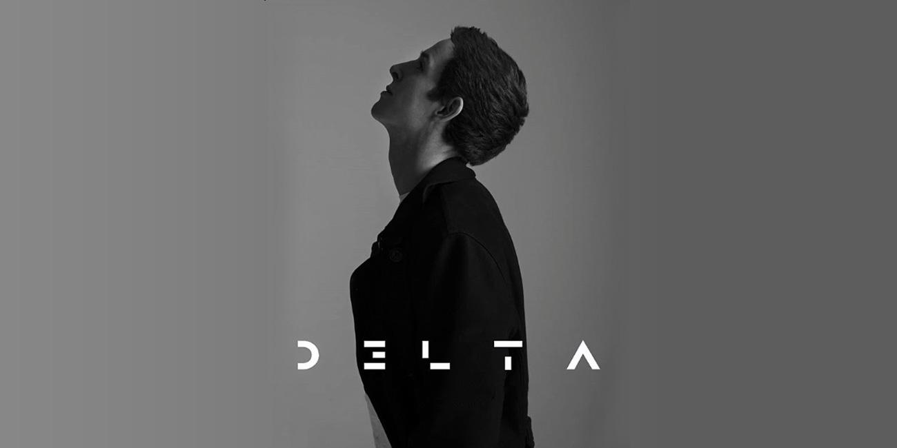 delta_portrait