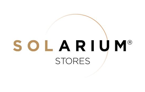 solarium_big