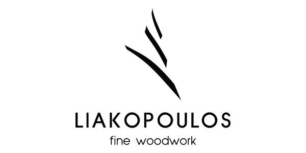 liakopoulos_logo