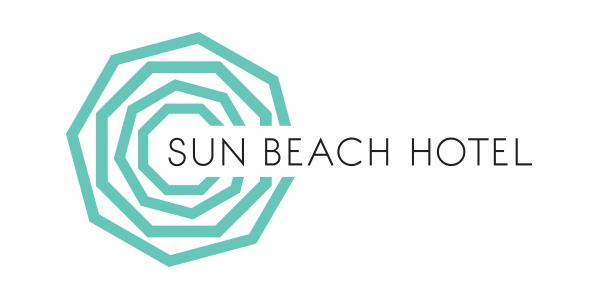 sunbeach_logo